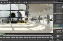 Global Design and Editing and Rendering Software Market