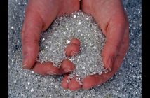 Global Diamond Mining Market