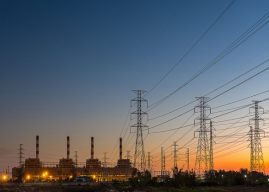 Preferential Government Regulations in Worldwide Electricity Generation Market Outlook: Ken Research