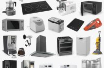 Global Electronics And Appliance Stores Market Analysis