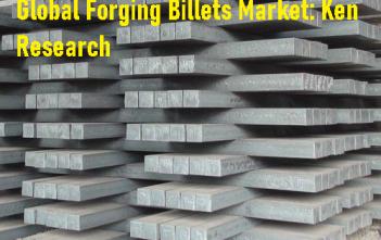 Global Forging Billets Market