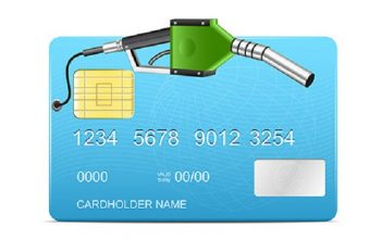 Global Fuel Cards Market
