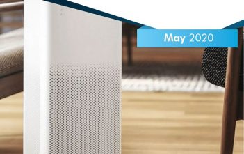 India Air Purifier Industry