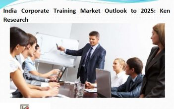 India-Corporate-Training-Industry
