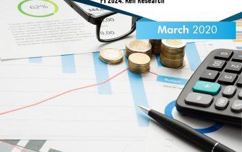 India Financial Brokerage Market