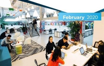India-Flexible-Workspace-Industry