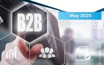 India Online B2B Industry