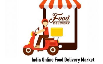 India-Online-Food-Delivery-Market