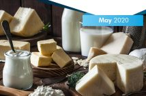 Indonesia Dairy Food Industry Outlook