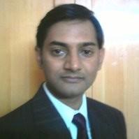 Mr Diwakar_Profile