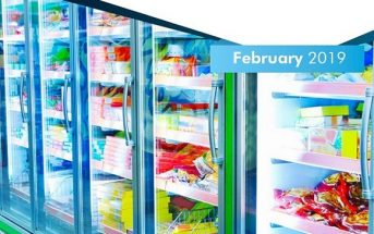 Philippines-Cold-Chain-Industry