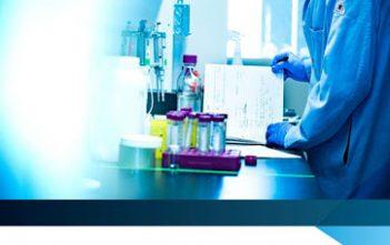 brazil diagnostics market