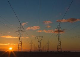 Increase in Consumption of Electricity Anticipated to Drive Global Electric Power Generation, Transmission and Distribution Market: Ken Research