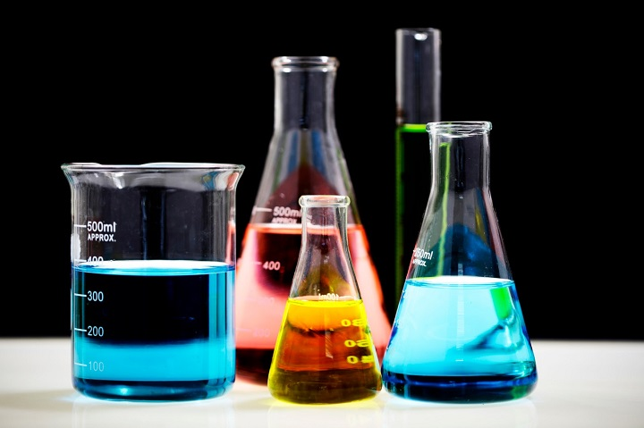 Global Ethyl Alcohol and Other Basic Organic Chemical Market