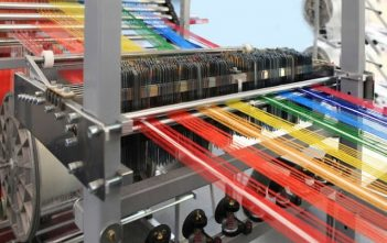 Global Fabrics Manufacturing Market