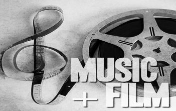 Global Film and Music Market