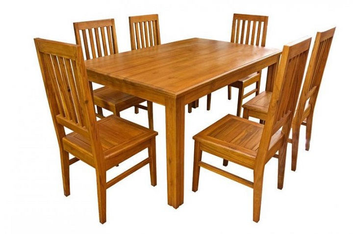Global Finished Wood Products Market