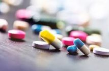 Global Gastrointestinal Drugs Market