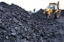 Global General Mineral Mining Market