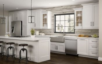 Global Household Furniture and Kitchen Cabinet Manufacturing Market