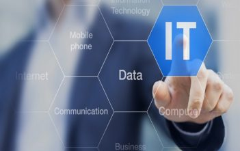Global IT Services Market