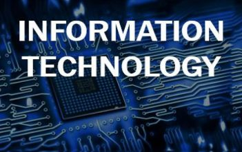 Global Information Technology Market