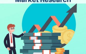 Global Investment Banking Market