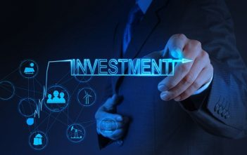 Global Investments Market
