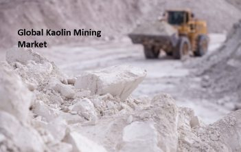 Global Kaolin Mining Market