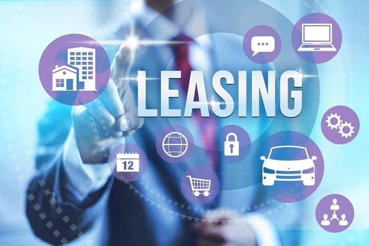 Global Leasing Market