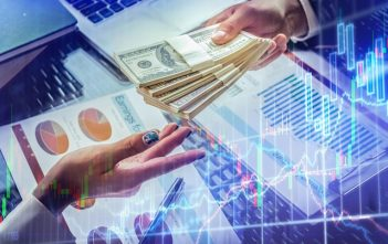 Global Lending and Payments Market