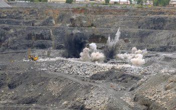 Global Magnesite Mining Market