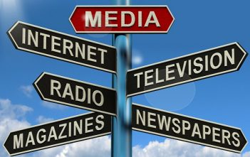 Global Media Market