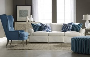 Home Furnishings and Floor Coverings Manufacturing Global Market