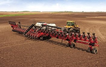 Horticulture Equipment Market