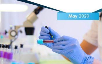 India Diagnostic Laboratories Industry