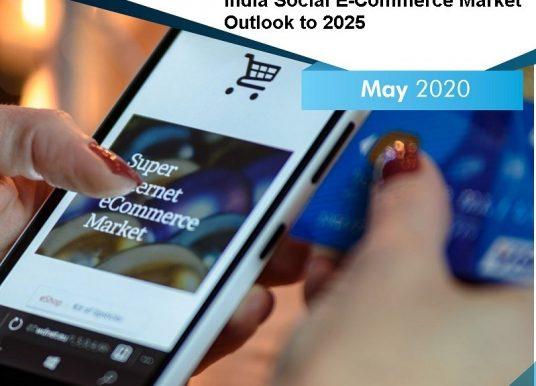 India Social E-Commerce Market Major Players: Ken Research