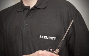 Investigation and Security Services Market