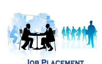 Jobs Placements Company in India
