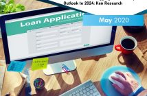 UAE Online Loan Aggregtors Industry