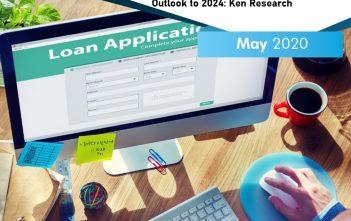 UAE Online Loan Aggregtors Industry