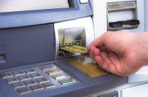ATM Cash Management Market