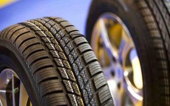 Advanced-Tires