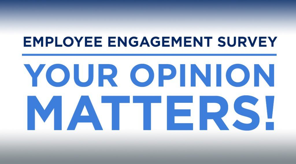 Employee-Engagement-Survey-Companies