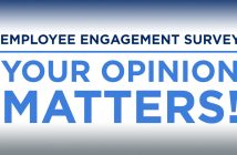 Employee Engagement Survey Companies