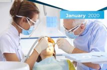 Feasibility-of-Dental-Insurance-in-India