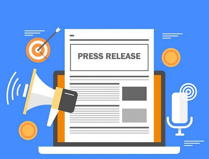 Free Press Release Distribution Services