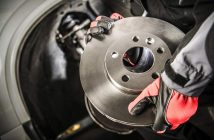 Global Air Brake System Market