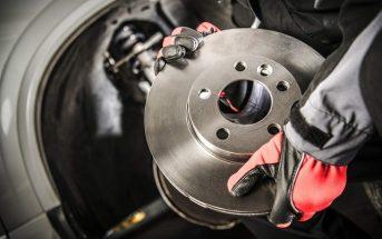 Global Air Brake System Market
