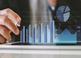 Robust Enhancement in Global Analytics-As-A-Service Market Outlook: Ken Research